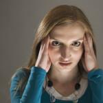 Estudio sobre telepatía en gemelos y mellizos