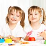 A veces las necesidades de gemelos, mellizos y entorno escolar no coinciden