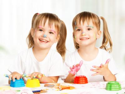 Gemelos, mellizos y entorno escolar: ¿Os sentís comprendidos?