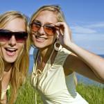 Gemelos, mellizos, trillizos y el síndrome del nido vacío