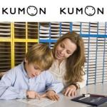 ¿En qué consiste el método Kumon?
