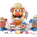 Un cupón descuento de Toys R Us, ¡Y mi propuesta para gastarlo!