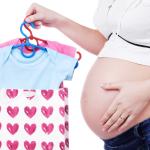 Embarazo múltiple y dolor pélvico