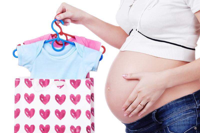 dolor pélvico embarazo múltiple