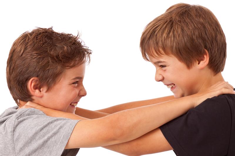 El juego de los gemelos somos m ltiples - Juegos de gemelos ...