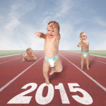 Los mejor de 2014 en el blog de Somos Múltiples