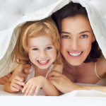 La importancia de los rituales en familia