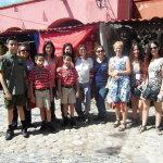 17º Festival de Gemelos en México