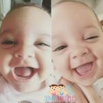 El día que me enteré de que esperaba gemelos: Mi día bisagra