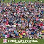 Cada vez hay más gemelos y mellizos, ¿Qué hay de cierto?