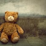 Mi hija falleció con un año… y su mellizo la echa de menos