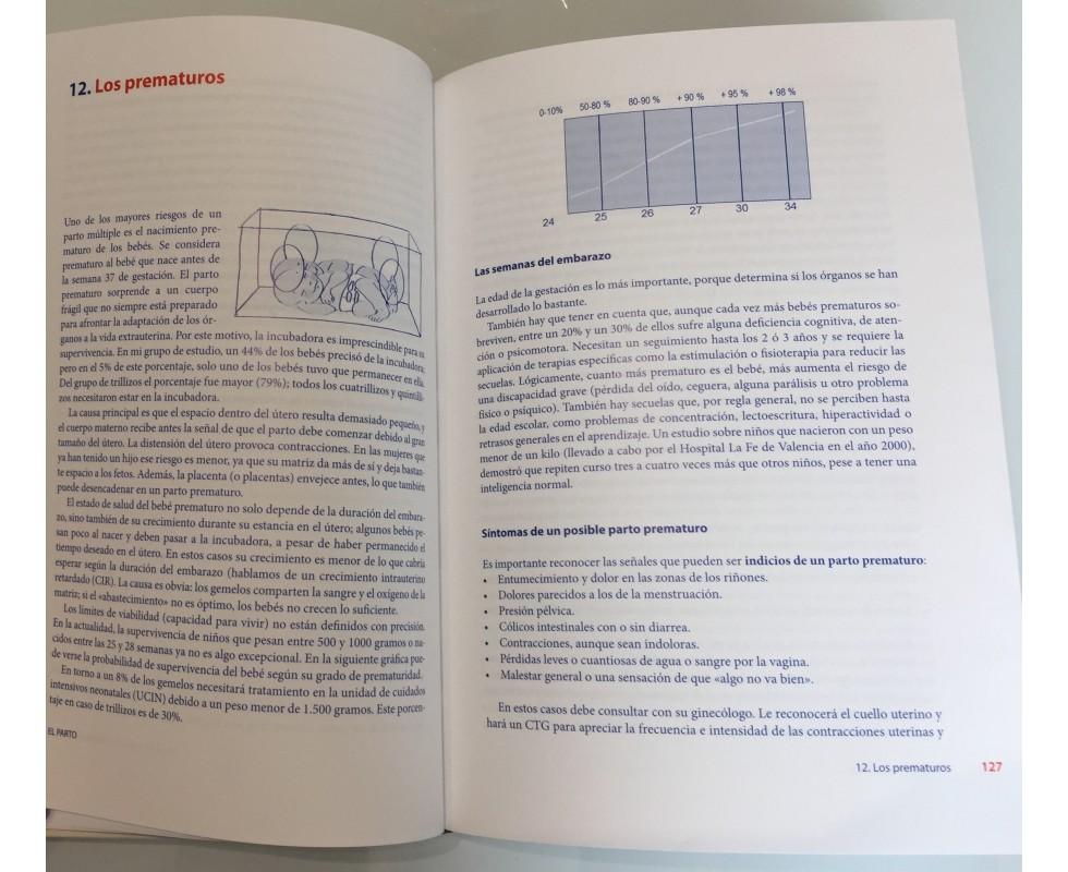 el-gran-libro-de-los-gemelos-coks-feenstra-4