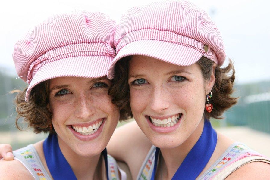 los-gemelos-son-mas-longevos