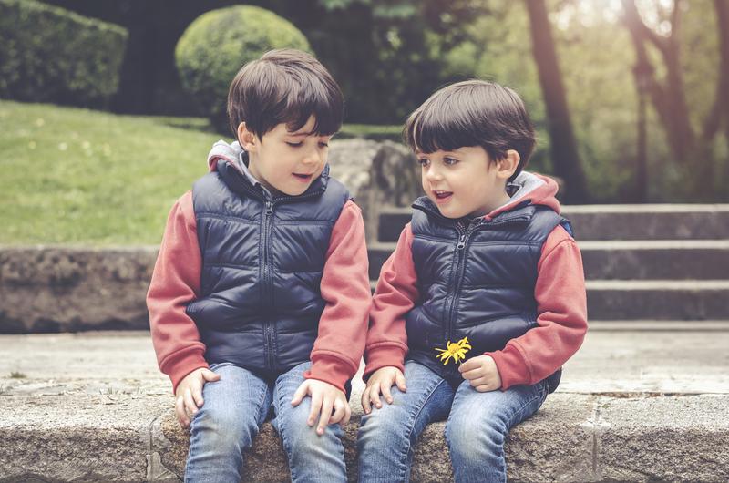 gemelos-diferencia-de-peso