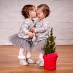 ¿Los gemelos y mellizos se consideran hermanos o amigos? ¿La amistad significa para ellos lo mismo que para los hijos nacidos de un parto simple?