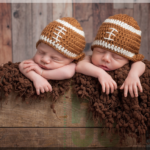 Lo que más odian los gemelos y mellizos